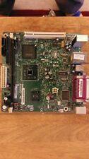 Intel Atom motherboard bundle D945GCLF - Faulty