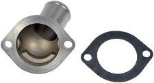 Engine Coolant Thermostat Housing Dorman 902-5020