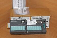 Siemens 6SL 3243-00BB30-1HA3 6SL3243-00BB30-1HA3