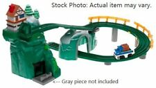 GEOTRAX Mile High Mountain C6994 collectible toy set