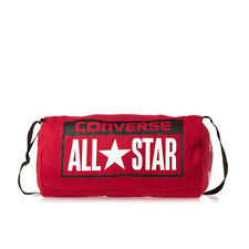 Converse Legacy Duffel Bag (Red)