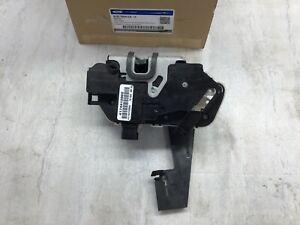 2008-2012 Ford Escape OEM Rear Passenger Door Lock Actuator Assy BL8Z-7826412-B
