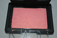 Nars Blush Orgasm 4013 .16oz New Boxed Please Read Details