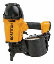 Bostitch  Pneumatic  Nailer  Kit