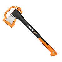 Fiskars Single axe Splitting axe Plastic 1 pc(s) 60 cm 1.55 kg 20cm 1.55 1015641