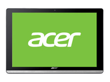 "Tablet - Acer Iconia 10, B3-A50FHD, 10.1"", MT8167A, 2GB, 32GB, Android, Silver"