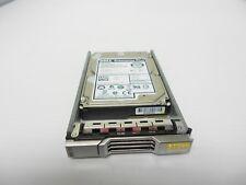 """Dell EqualLogic R3YD9 300GB 10K SAS Hard Drive 2.5"""" PS4100 PS6100 PS6110 W/ Tray"""
