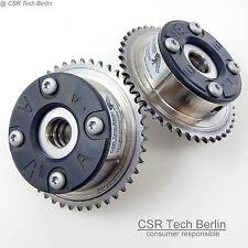 Nockenwellenversteller Mercedes M271 A2710500800 und A2710500900