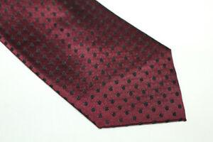 RENATO BALESTRA Silk tie Made in Italy F15684  man