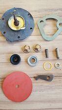 Muy Antigua AC Delco BD22 Kit de reparación de la bomba de combustible.. 7950954