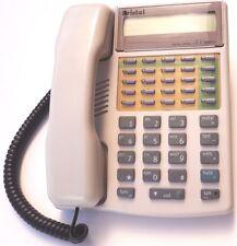 Omni/Aristel KP10DBW handset 12 months w/ty. Tax invoice
