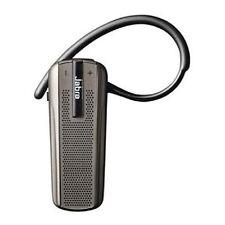 Jabra EXTREME Ear-Hook Bluetooth Headset - Certified Manufacturer Refurbished