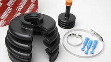Genuine Toyota Camry Split Boot Kit ACV36