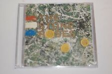 The Stone Roses ‎– The Stone Roses  Silvertone Records ‎– 88697568302
