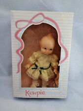 Cameo'S Kewpie Doll By Jesco New In Box