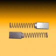 Kohlebürsten für Festool ES 150/5 EQ-C, ETS 125 EQ, ETS 125 Q, ETS 150/3 EQ