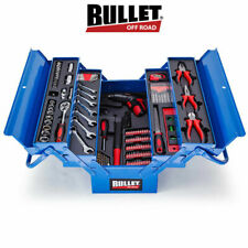 Truck Tool Boxes