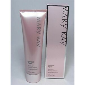 Mary Kay TimeWise Repair Volu-Firm Foaming Cleanser  FREE SHIPPING!