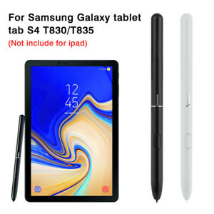 Touch Stylus Screen Pen For Samsung Galaxy Tab S4 10.5 2018 SM-T830 SM-T835 T830
