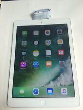 Apple iPad Air 1st Generation 16GB, Wi-Fi, 9.7in - Silver