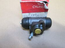 TOYOTA CAMRY CELICA COROLLA CARINA REAR RIGHT  HAND WHEEL CYLINDER GWC 1776