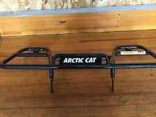 Rear Rack P/N 3304-504 NOS Arctic Cat '06-'16 50 Utility 90 Utility 2x4
