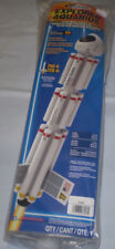 Estes 7253 Explorer Aquarius Skill Level 4 Model Rocket Kit New Nip