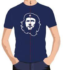 New Tottenham Fans Pochettino Revolution T Shirt Size Medium Adults