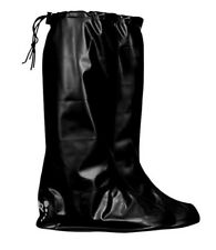 Waterproof Overshoes