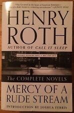 Philip Roth: The Complete Novels (paperback ARC)