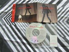 MICHAELJACKSON BLOOD ON THE DANCEFLOOR CD SINGLE 6643552
