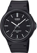 CASIO - Herrenarmbanduhr - MW-240-1EVEF - NEU - vom Casio-Fachhändler