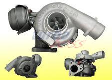 Turbocompresseur Opel Vectra C 2.2 DTI 717628-0001 860051 moteur 92 kW y22dtr 717628