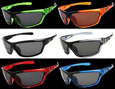 Polarized Nitrogen Sunglasses Sport Running Fishing Golfing Driving Glasses NWT