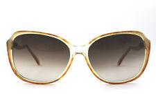 occhiali da sole Personal donna CB32 colore  marrone/trasparente