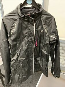 Dare 2B Rotation Water Resistant Women's Jacket - Size 12 - 026