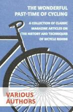 Articoli per ciclismo