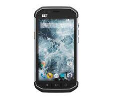 Téléphones mobiles avec quad core, sur désimlocké, 16 Go