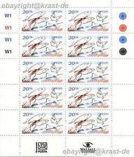 Europa CEPT 2004 vacanze-Slovacchia Slovakia 481 piccoli archi **