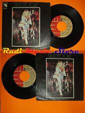 LP 45 7'LA BELLE EPOQUE Come on tonight Stranger once again 1978 italy*cd mc dvd
