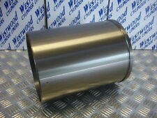 Chevrolet Small Block Bow Tie Ductile Cylinder Liners --NEW--