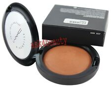 Mac Mineralize Skinfinish Natural Powder Choose Shade Nib