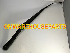 2008-2017 CHEVY CAPTIVA PASSENGER SIDE WINDSHIELD WIPER ARM NEW GM #  25911767