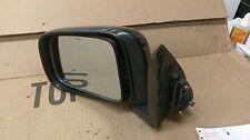 1997 Honda CR-V Left Side View Mirror 128-53119AL
