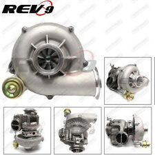 GTP38-9903 Diesel Turbocharger 99-03 Super Duty Powerstroke 7.3L F250 F350 F450