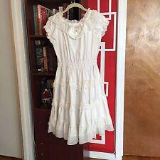 Bodyline Lolita dress Free Shipping Japanese Kawaii Gothic Pastel Goth