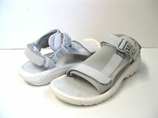 Teva Hurricane Volt Women Sport Sandals Glacer Grey US 9 /UK7 /EU39