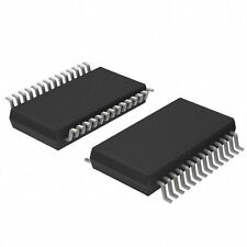 TLC5940PWP SMD INTEGRATED CIRCUIT SOP-28