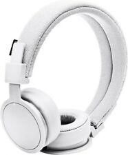 Urbanears Plattan 2 Bluetooth Headphones - True White