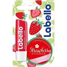 LABELLO Strawberry Shine ++limited Edition++ (5g) NEU&OVP